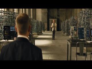 007: ���������� ��������� / Skyfall (2012)