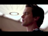 Белый воротничок / White Collar (5 сезон, 9 серия) - Промо [HD]