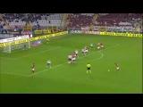 Торино-Болонья 1:0 (11.11.12)