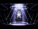 Тизер второго эпизода аниме «Призрак в Доспехах Появление»